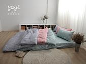 寢具攝影:s16.jpg