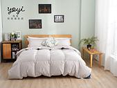 寢具攝影:s12.jpg