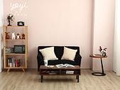 舜由家具攝影:s01.jpg