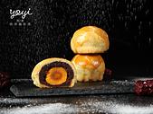 美雅月餅攝影:s01.jpg