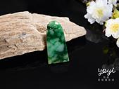 珠寶玉石飾品攝影:s07.jpg
