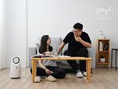 興業空氣濾淨器攝影:s19.jpg