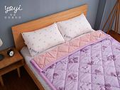 烤面包機寢具攝影:s17.jpg