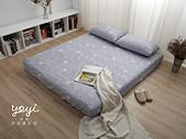 寢具攝影:s06.jpg