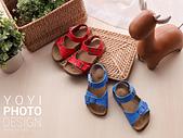 太松拖鞋:休閒時尚拖鞋