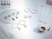 飾品攝影-商業商品攝影:飾品攝影