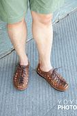 皮克斯休閒鞋攝影:s21.jpg
