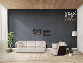第諾沙發攝影:s03.jpg