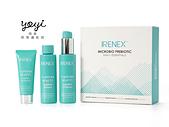 RENEX保養品攝影國外客戶:s03.jpg