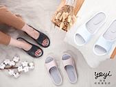 拖鞋攝影:s24.jpg