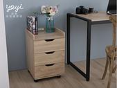 家具攝影:s04.jpg