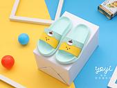 拖鞋攝影:s02.jpg