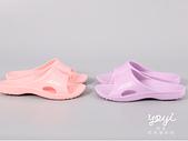 拖鞋攝影:s18.jpg