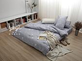 寢具攝影:s03.jpg