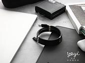 京普威爾手機充電線攝影:s10.jpg