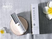 美瑞芙保養品商品攝影:保養品情境攝影