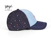 樂芙寶寶帽子:s04.jpg