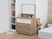 金優德家具衣櫃床架床墊攝影:s04.jpg