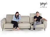 家具攝影:s02.jpg