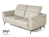 家具攝影:s05.jpg