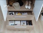 金優德家具衣櫃床架床墊攝影:s18.jpg