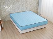 金優德家具衣櫃床架床墊攝影:s20.jpg