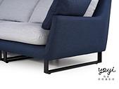 家具攝影:s22.jpg