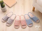 拖鞋攝影:s09.jpg