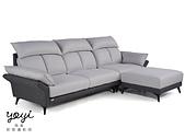 家具攝影:s29.jpg