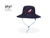 樂芙寶寶帽子:s12.jpg