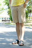 皮克斯休閒鞋攝影:s05.jpg