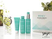 RENEX保養品攝影國外客戶:s14.jpg