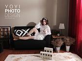 國外橄欖油時尚雜誌型錄:國外型錄攝影