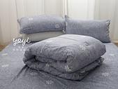 寢具攝影:s02.jpg