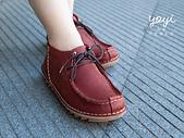 皮克斯休閒鞋攝影:s19.jpg