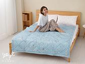 上宜卓螢寢具攝影:s02.jpg