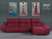 第諾沙發攝影:s06.jpg