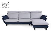 家具攝影:s18.jpg