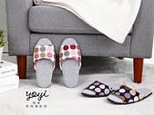 拖鞋攝影:s33.jpg