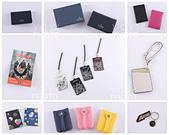 瑞德利禮品、企業禮品、紀念品、贈品:禮品攝影白底