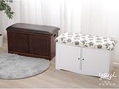 家具攝影:s15.jpg
