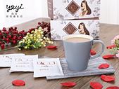 女王咖啡食品攝影:s03.jpg
