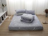 寢具攝影:s01.jpg