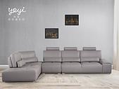 第諾沙發攝影:s01.jpg
