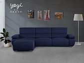 第諾沙發攝影:s05.jpg