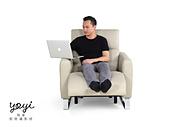 家具攝影:s06.jpg