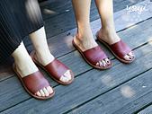 皮克斯休閒鞋攝影:s13.jpg