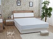 金優德家具衣櫃床架床墊攝影:s02.jpg