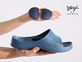 拖鞋攝影:s15.jpg