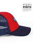 樂芙寶寶帽子:s01.jpg